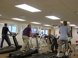 WELLNESScenter295.196ForGCCwebpage