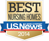 best-nursing-homes-badge-2014