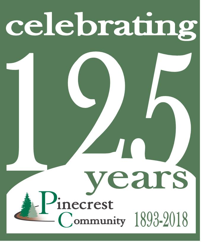 pinecrest125original